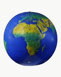 World Geography: 7th Block - Mrs  Negrete / World Geography
