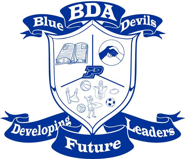 Blue Devil Academy
