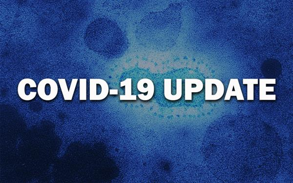Click here for the PCS Coronavirus (COVID-19) Update - June 5, 2020
