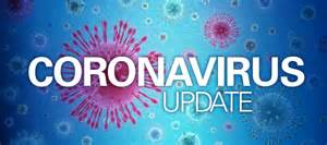 Click here for the PCS Coronavirus (COVID-19) Update-Apr. 3, 2020