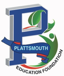 Site Director for Before and After School Program at the Plattsmouth Early Childhood Center