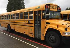 Notice of Request for Proposals (RFPs) for Student Transportation Services