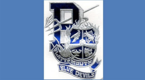 Plattsmouth Community Schools / Homepage